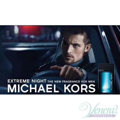 Michael Kors Extreme Night EDT 70ml за Мъже Мъжки Парфюми