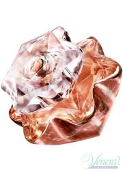 Mont Blanc Lady Emblem Elixir EDP 75ml за ...