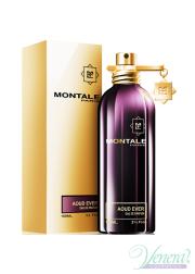 Montale Aoud Ever EDP 50ml για άνδρες και Γυναικες Unisex αρώματα