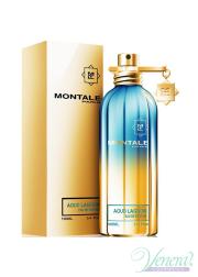 Montale Aoud Lagoon EDP 50ml για άνδρες και Γυναικες Unisex αρώματα