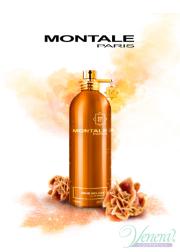 Montale Aoud Melody EDP 100ml για άνδρες και Γυναικες ασυσκεύαστo Unisex Аρώματα χωρίς συσκευασία