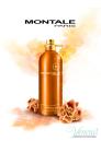 Montale Aoud Melody EDP 100ml за Мъже и Жени БЕЗ ОПАКОВКА Унисекс парфюми без опаковка