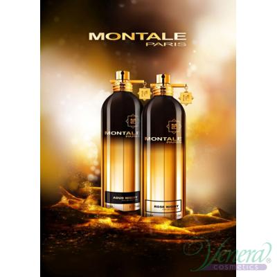 Montale Aoud Night EDP 100ml за Мъже и Жени БЕЗ ОПАКОВКА Унисекс парфюми без опаковка