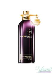 Montale Aoud Purple Rose EDP 100ml για άνδρες κ...