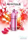 Montale Crystal Flowers EDP 100ml за Мъже и Жени БЕЗ ОПАКОВКА Унисекс парфюми без опаковка