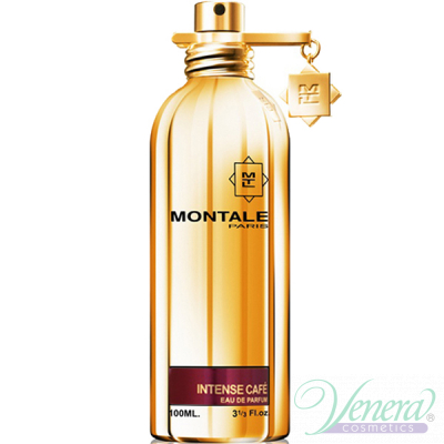 Montale Intense Cafe EDP 50ml for Men and Women Unisex Fragrances