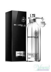 Montale Intense Tiare EDP 100ml για άνδρες και ...