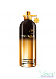 Montale Leather Patchouli EDP 100ml for Me...