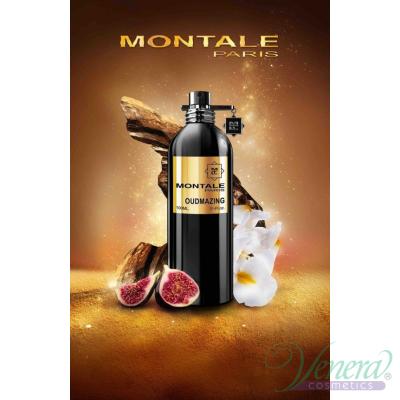 Montale Oudmazing EDP 100ml за Мъже и Жени Унисекс парфюми