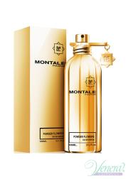 Montale Powder Flowers EDP 100ml για γυναίκες