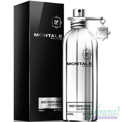 Montale Sweet Oriental Dream EDP 100ml за ...
