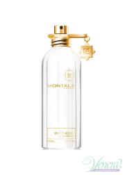 Montale White Aoud EDP 100ml για άνδρες και Γυν...