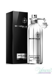 Montale White Musk EDP 50ml για άνδρες και Γυνα...
