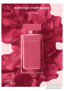 Narciso Rodriguez Fleur Musc for Her EDP 100ml за Жени Дамски Парфюми