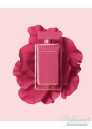 Narciso Rodriguez Fleur Musc for Her EDP 30ml за Жени Дамски Парфюми