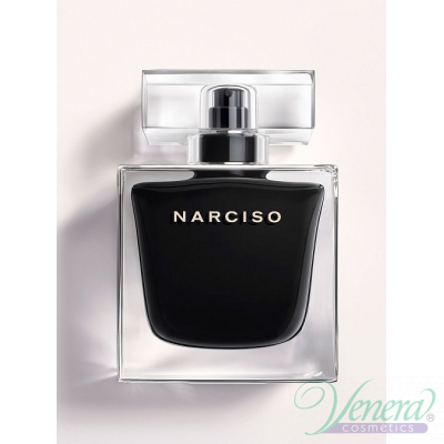 Narciso Rodriguez Narciso Eau de Toilette EDT 90ml за Жени Дамски Парфюми