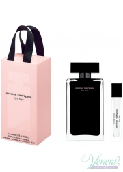 Narciso Rodriguez for Her Set (EDT 100ml +...