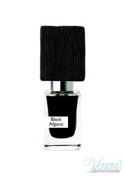 Nasomatto Black Afgano Extrait de Parfum 30ml για άνδρες και Γυναικες Unisex's Fragrances