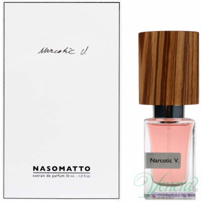 Nasomatto Narcotic Venus Extrait de Parfum 30ml за Жени Дамски Парфюми