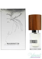 Nasomatto Silver Musk Extrait de Parfum 30ml γ...