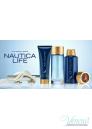 Nautica Life EDT 100ml за Мъже Мъжки Парфюми