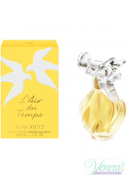 Nina Ricci L'Air du Temps EDT 30ml για γυναίκες Γυναικεία αρώματα
