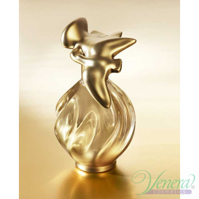 Nina Ricci L'Air du Temps Eau Sublime EDP 100ml за Жени Дамски Парфюми