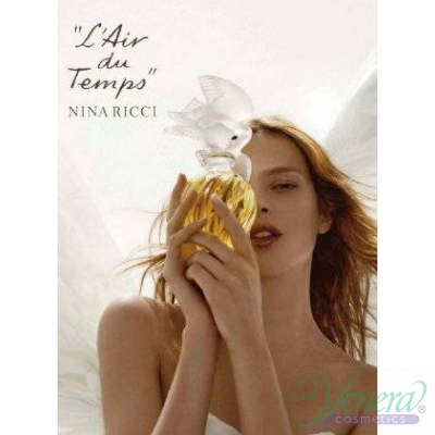 Nina Ricci L'Air du Temps EDP 50ml за Жени