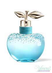 Nina Ricci Les Gourmandises de Luna EDT 80ml για γυναίκες ασυσκεύαστo Women's Fragrances without package