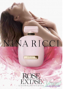 Nina Ricci Rose Extase EDT 80ml за Жени