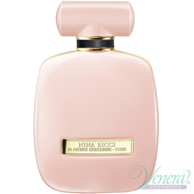 Nina Ricci Rose Extase EDT 80ml για γυναίκ...