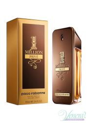 Paco Rabanne 1 Million Prive EDP 100ml για άνδρες Men's Fragrance