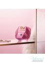 Paco Rabanne Lady Million Empire Комплект (EDP 80ml + BL 100ml) за Жени Дамски Комплекти