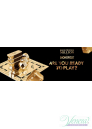 Paco Rabanne Lady Million Monopoly Collector Edition EDP 80ml за Жени Дамски Парфюми