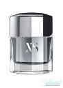 Paco Rabanne XS 2018 EDT 100ml за Мъже