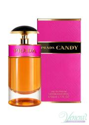 Prada Candy EDP 30ml για γυναίκες Γυναικεία Аρώματα