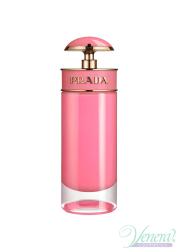 Prada Candy Gloss EDT 80ml για γυναίκες ασυσκεύαστo Γυναικεία Αρώματα Χωρίς Συσκευασία