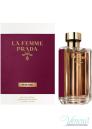 Prada La Femme Intense EDP 100ml για γυναίκες ασυσκεύαστo Γυναικεία Аρώματα χωρίς συσκευασία