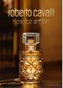 Roberto Cavalli Florence Amber EDP 75ml за Жени