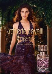 Roberto Cavalli Florence Shower Gel 150ml για γυναίκες Γυναικεία προϊόντα για πρόσωπο και σώμα
