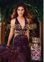 Roberto Cavalli Florence Body Lotion 150ml за Жени Дамски продукти за лице и тяло