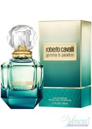 Roberto Cavalli Gemma di Paradiso EDP 50ml...