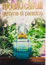 Roberto Cavalli Gemma di Paradiso EDP 75ml за Жени Дамски Парфюми