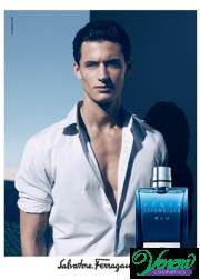 Salvatore Ferragamo Acqua Essenziale Blu EDT 30ml για άνδρες Ανδρικά Αρώματα