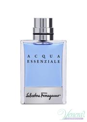 Salvatore Ferragamo Acqua Essenziale EDT 1...