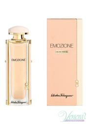 Salvatore Ferragamo Emozione EDP 30ml για γυναίκες Γυναικεία Αρώματα
