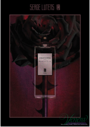 Serge Lutens Sa Majeste la Rose EDP 50ml για άνδρες και Γυναικες ασυσκεύαστo Unisex Fragrances without package