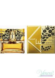 Shiseido Zen Secret Bloom EDP Intense 100m...