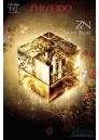 Shiseido Zen Secret Bloom EDP Intense 100ml за Жени Дамски Парфюми