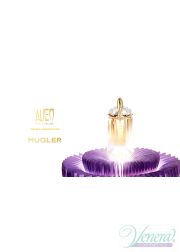 Thierry Mugler Alien Eau Sublime EDT 60ml για γυναίκες
